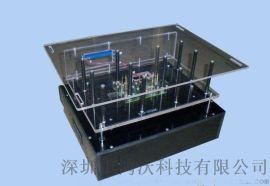 ICT测试治具 焊接夹具 过炉治具厂家 鸿沃科技