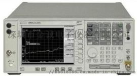 倒闭工厂仪器设备回收,E4447A频谱分析仪
