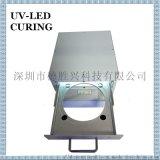 UV解膠機 6寸8寸12寸半導體UV解膠機