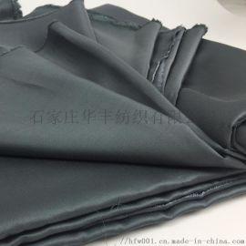 100竹纤维60S染色床品面料出口竹纤维