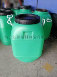 河北50升塑料桶生产厂家