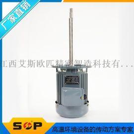 SOP特价供应回流焊  高温长轴马达