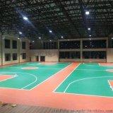 南京承接各种学校体育运动场地坪一体化施工