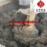 高强高温耐磨陶瓷涂料 龟甲网耐磨胶泥