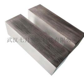 碲化鉍,P型晶塊,半導體熱電材料,納米晶材料