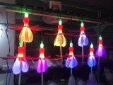 燈籠花+獨家專利生產
