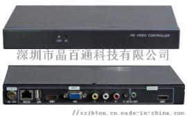 JBT-WPS41高清字符叠加器