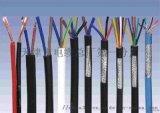 通信电源用阻燃软电缆RVVZ