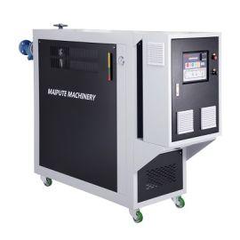 夹套反应釜控温 油温控制器 挤出机温度控制