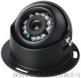 24V宽电压GPS北斗4G终端摄像机