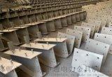 南京桥墩钢横梁T钢预埋加工