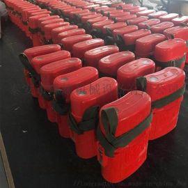 ZH化学氧自救器,隔绝式化学氧自救器厂家