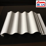 鋁鎂錳合金836型780型波浪板