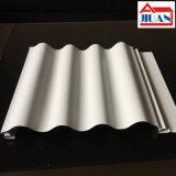 铝镁锰合金836型780型波浪板