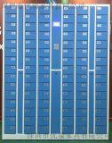 员工刷卡手机柜 厂家直销支持定制