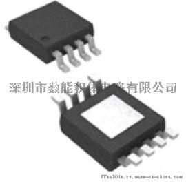 **压差恒流芯片NU501-1C018 1C020