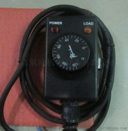 VULCANIC測量變換器