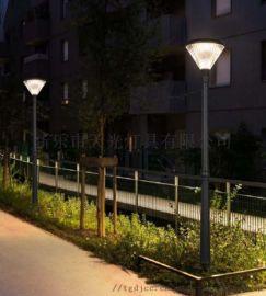 河北庭院灯 景观庭院灯