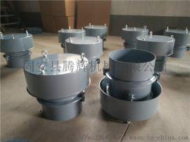 水泥仓压力安全阀、压力安全阀供应商