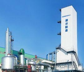迪尔空分厂家直销空分设备 大型空分设备KDON(Ar)-30000/70000-900节能空分设备