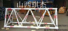 山西太原琪杰铁护栏-铁艺围栏-不锈钢护栏
