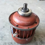 南京特种ZD起重电机  葫芦起升电机 锥形转子电机
