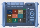 ACTC-2000汇信 光时域反射仪OTDR