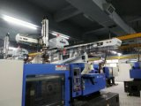 注塑机专用机械手 用于取出下料等