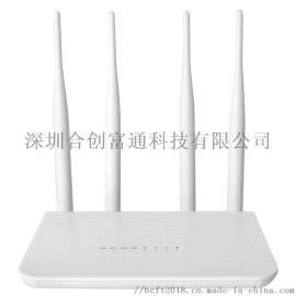 4G/5G无线路由器 移动宽带 CPE路由器 WIFI热点 产品定制