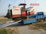 上海大工程机械铝合金跳板