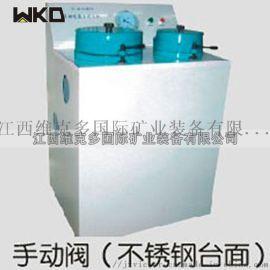 实验室真空过滤机 DL-5C过滤机 化验室脱水机