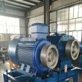 用于处理曝气污水处理的SR-T50罗茨风机厂家供应