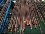 銅包鋼扁線的應用範圍及製造工藝