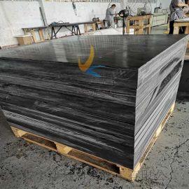 含硼防辐射板 高分子含硼防辐射板厂家专业生产