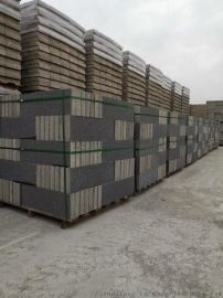 制砖机-码垛机-上板机-叠板机-津达通高品质制砖机