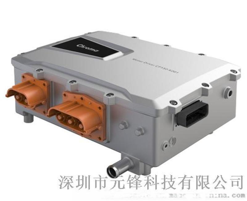 Chroma/致茂臺灣Series電機控制器