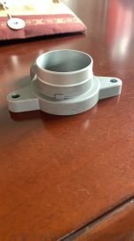 铝合金铸造 压铸件 机加工 铝铸件