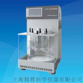 SYD-265H-A石油产品运动粘度测定器