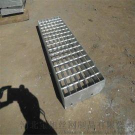 不锈钢楼梯踏步板厂家现货