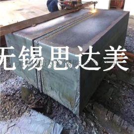 40cr钢板零割,厚板切割加工,钢板切割