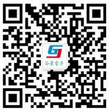 无锡贴片电感器丨贴片电感定制丨专业电感生产商L