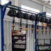 DUNBARTON丹芭顿铝合金轨道kbk智能平衡器