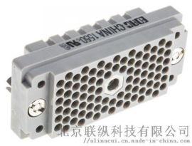 EDAC 516-090-000-402 连接器