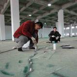 地坪混凝土裂缝补救措施