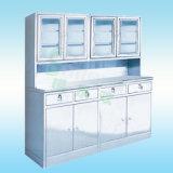 不锈钢操作仪器台,无菌柜器械柜,医用不锈钢药品柜