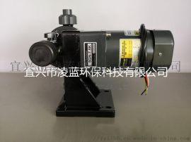 意大利WRS隔膜计量泵环保加药泵水处理隔膜电磁泵
