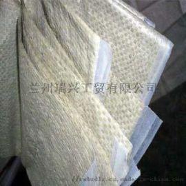 供甘肃平凉覆膜袋和庆阳覆膜编织袋