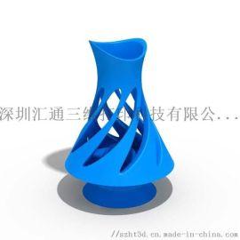 深圳3D打印公司,手板模型3D打印,工业级3D打印