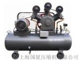 船用100公斤空气压缩机