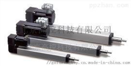 Thomson PC电动缸电动推杆